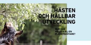 HallbarHast_Cover